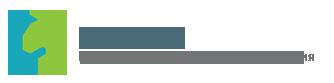 СВ-Сервис - Производство геосинтетических материалов