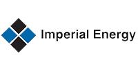 Группа компаний «ImperialEnergy»