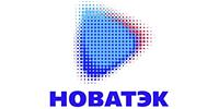 ПАО «Новатэк»